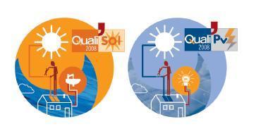Qualisol & QualiPV