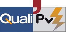 Label QualiPV pour l'énergie solaire photovoltaique