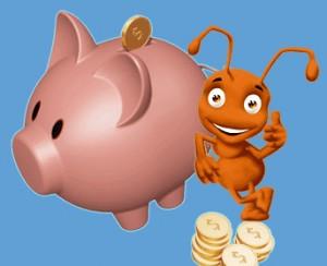 tarifs et aides financières