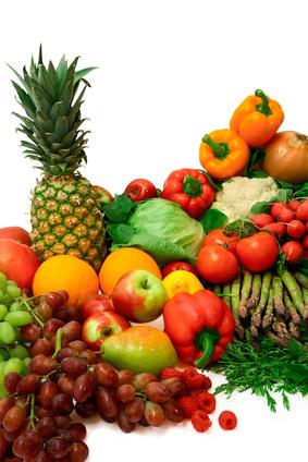 Automne : votre stratégie nutritionnelle dans un mois , une saison fruits-legumes-de-saison