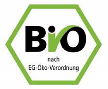 Label Agriculture Biologique Allemand