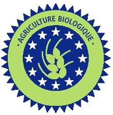 Label Européen Agriculture Biologique