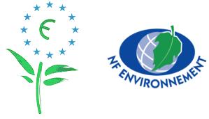 Labels Ecologiques