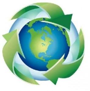 Pour une terre plus durable