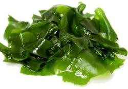 Algue Comestible - Le Wakame