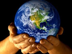 Developpement durable, tous acteurs !