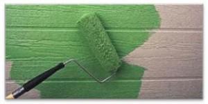 Greenwashing ou l'art de rendre vert ce qui ne l'est pas