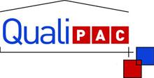 Label QualiPac