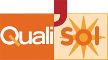 Label QualiSol