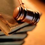 Définition des déchets en droit de l'environnement