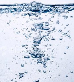 Attention à la consommation d'eau
