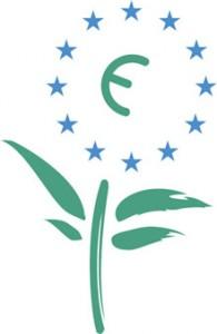 Label écologique européen