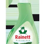 Lave vitre écologique - Rainett