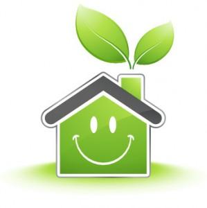 Une maison écologique, c'est une maison saine