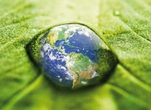 fonds responsable pour l'environnement