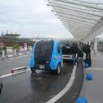 aeroport-de-nice-01