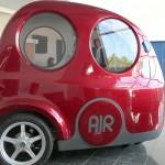 airpod-16