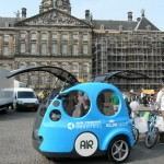 parade-amsterdam-06