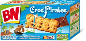 crocpirate_bn