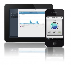 appli-smartphones-tablettes