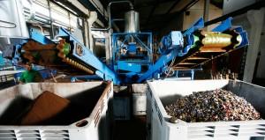 recyclage-capsule-nespresso-aluminium-marc-de-cafe