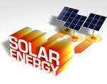 energie-solaire-spatiale