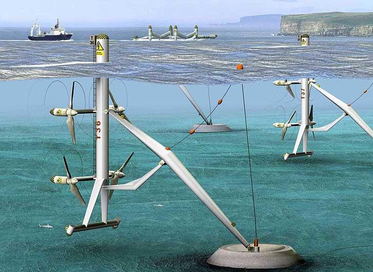 Puget Sound l'énergie de branchement rencontres en ligne à quelle vitesse réagir