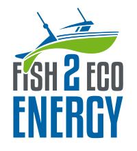Fish2Eco-Energy peut-il sauver la pêche artisanale en France