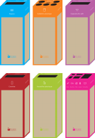 ljr_recyclage_6_box_bureau