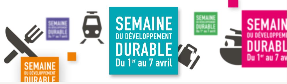 semaine-developpement-durable-2014