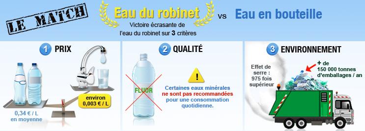 banniere-qualite-eau