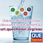 ufc-que-choisir-etude-eau