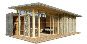 model-la-maison-qui-demenage