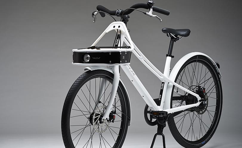 thirty-one-bikes