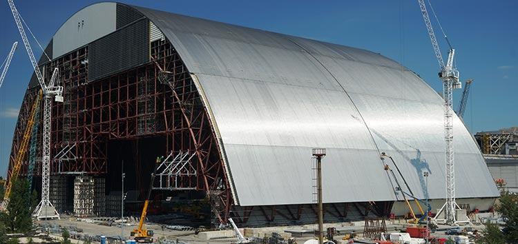 arche-de-tchernobyl