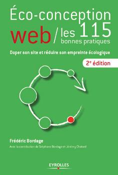 eco-conception-pour-le-web