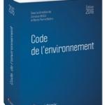 Code-de-l-environnement