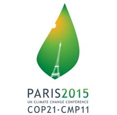 logo-cop21-paris