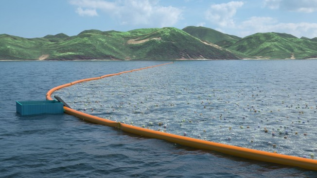 ocean-cleanup-Tsushima-652x367