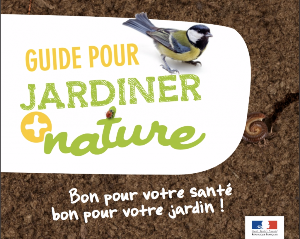guide-jardiner-naturel