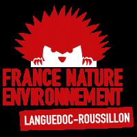 France nature environnement Languedoc rousillon