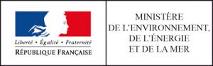 Logo_Ministère-300x93
