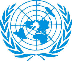 Logo_Nations.Unies_