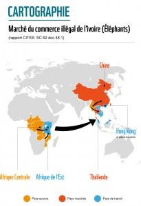 cartographie_ivoire
