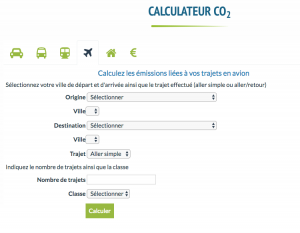 screenshot-co2solidaire.org-2017-09-05-15-38-01