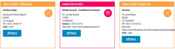 evenement-gout-14-octobre-17