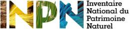 logo-inpn