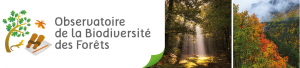 observatoire-biodiversite