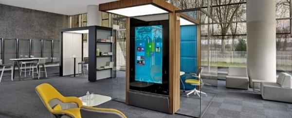 l conomie circulaire appliqu e au second uvre des bureaux qu saco. Black Bedroom Furniture Sets. Home Design Ideas