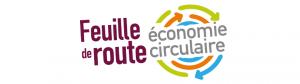 Feuille-route-economie-circulaire